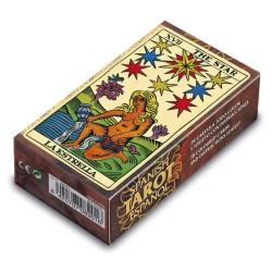 Tarot Espanol